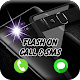 Flash Alerts On Calls and SMS APK