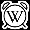 Wiki Alarm Clock APK