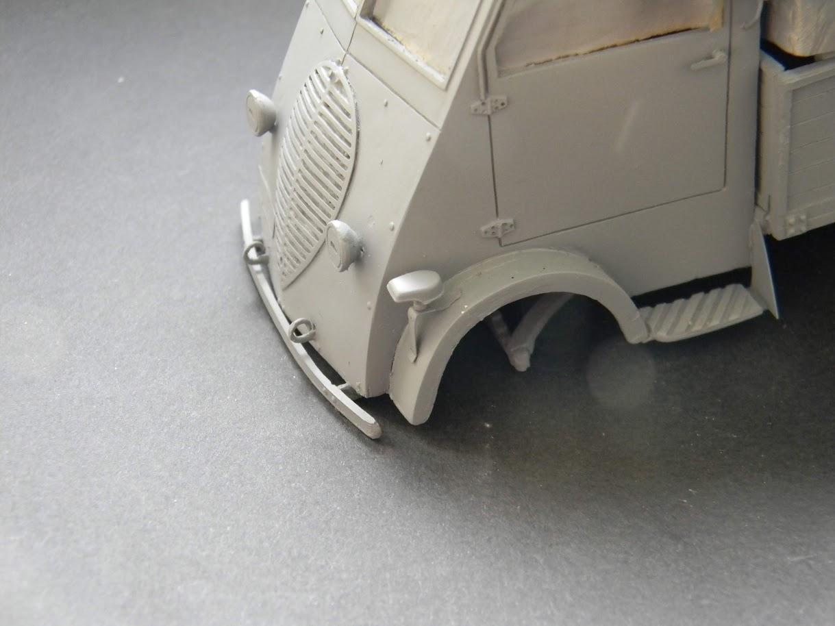Peugeot DMA 1:35 Azimut productions - Page 2 Sn2KIuQhjC53qKPiesBoF74aLEgy9GicSG2Q3ajm-s9LfpAVnvk9U4VIGKlNWCoe8dAnWK-DEo7V8arnZ477mHNHC19qceOXjX65MEy5DpytqknEp4BxbI8T7tgblfxFc520A_hdB2N_BOERPYMvf7GvUWa_609F_2KdVZBpnB4ZAP0Vb4GrhNd6JicsLksjARQGGIFqEVxEppi0x3aJDimeFu39zvXp5gS_mNxMLM50JiUhxm4kuK49v5Hdk9IdJCNAZUeqj-5mfk8AJgax3ItSjDUNe79zBfxZEDxDobBa4sj2l6tfh-Pu0BufDRuLIAC810qQQHk-zDkNpHgTPxDaxfp4vi28vGpkPr2GJMhyAmq0QdneLdsy8Nnc3H9zauEWWiTex6HngvUyuM2n6-y224DrXEaJiuF3WgmRY_B2xl49MxyoIjnfOgzXNrOROMkME5JuRkW4bqsuY8hrxsRmsq_pt3uIlDcUR54aXDBeqSN3GwclYoP0lNT3nXWo_TIaSA64WqZGD4hiJ-iMP3Pi5EMmMhufEFanvx_XzvGK9TtEohJRtOaHKB6C89eHL9unvysSW_4d-8A6CoECkV8E_yEOckXEINx8RHVtsG_0HBG3y7ZBKEkzUKjwWAZWIUUMq6uu2CeF0sUxXah7ya2lk2c2-Dzx5xb4eMB06CY1CzhOB8iprTIlA3HQUyxFoYk1WYTvewo7WK7dm9A=w1219-h914-no