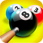 Billiard PRO | 8 Ball Pool icon