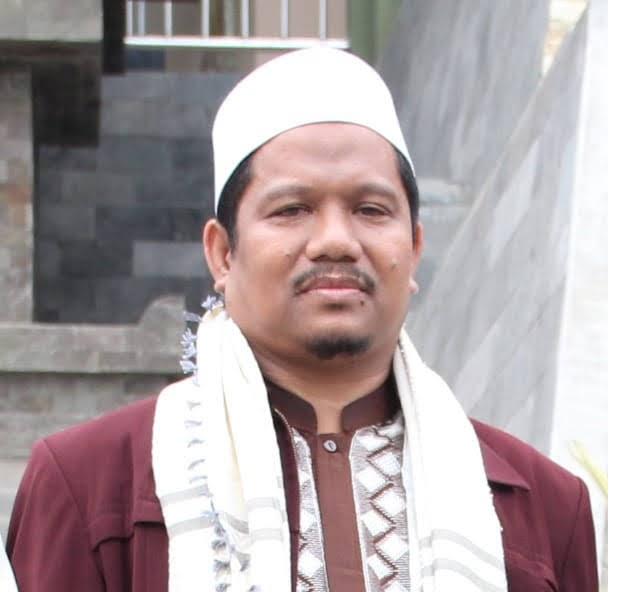 Buku Ulama Falak : Biografi KH Moh. Murtadlo Amin Telah Terbit