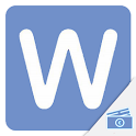 Wela Mobile Payment icon