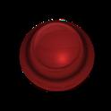 SShutdown - SSH PC Shutdown icon