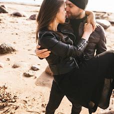 Wedding photographer Tanya Karaisaeva (TaniKaraisaeva). Photo of 27.02.2018