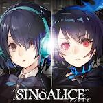 SINoALICE ーシノアリスー 38.0.1