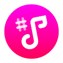 Tunable: Music Practice Tools icon