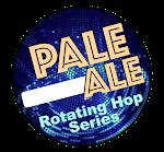 Four Mile Pale Ale Batch #3