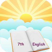 CBSE 7th English Class Notes