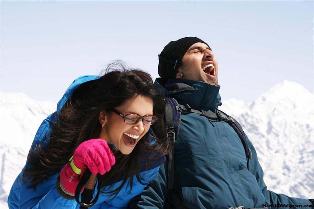 best-bollywood-movies-netflix_yeh_jawaani_hai_deewani