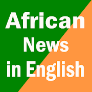 African News in English | Africa Newspapers