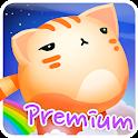 SeesawPop Premium icon