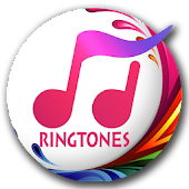 Hot Ringtones Free