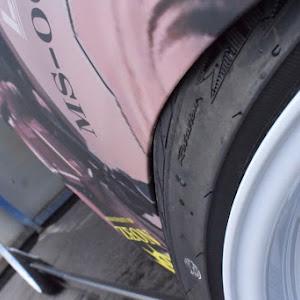 オデッセイ RB1 のサスペンションのカスタム事例画像 しらすさんの2019年01月21日02:04の投稿