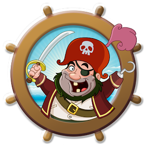 Pirate Ship for PC and MAC