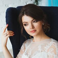 Wedding photographer Anastasiya Fedorenko (fedorenko). Photo of 20.03.2016