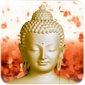 Kinh Phat - Buddhist scripture icon