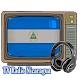 TV Radio Nicaragua bp V1 Download on Windows
