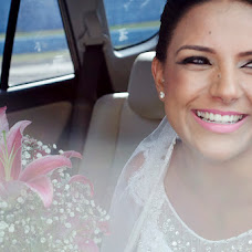 Wedding photographer Guará Seckler (seckler). Photo of 12.06.2015