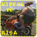 Video di risate. icon