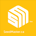 SeedMaster Seed Rate Calc icon