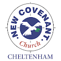 New Covenant Church Cheltenham icon