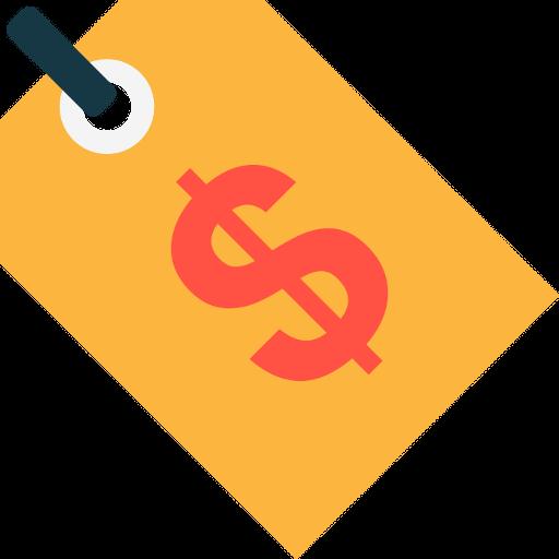 Price Match App >> Price Match Genie