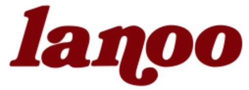 Lanoo - Genk