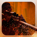 Deadly Sniper: Rogue Assassin 1.0 icon