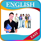 Speak English basic