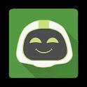 BeBlocky: Coding For Kids icon