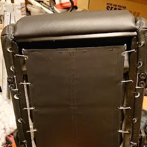 ミラ L275Sのカスタム事例画像 isomaruさんの2021年01月10日13:14の投稿