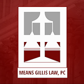 Means Gillis Law, PC