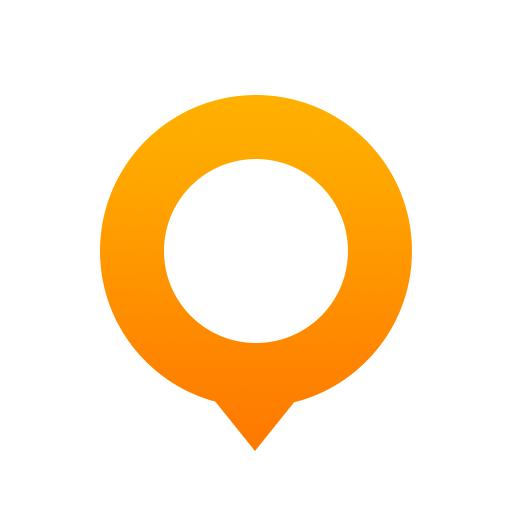 OsmAnd avatar image