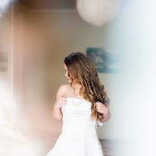 Wedding photographer Nina Khomutcova (KudinovaNina). Photo of 20.04.2014