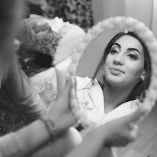 Wedding photographer Stanislav Rogov (RogovStanislav). Photo of 16.05.2017