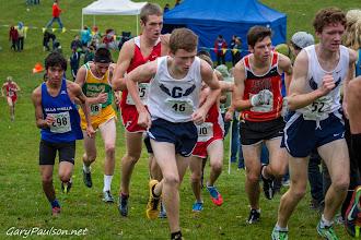 Photo: Varsity Boys 4A Eastern Washington Regional Cross Country Championship  Prints: http://photos.garypaulson.net/p416818298/e49268f84