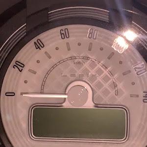 アルトラパン HE33Sのカスタム事例画像 紙兎やなおさんの2020年10月31日06:05の投稿