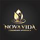 Download Radio Nova Vida For PC Windows and Mac