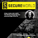 SecureWorld icon