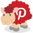 Pinontop - Stay on top of Pinterest trends