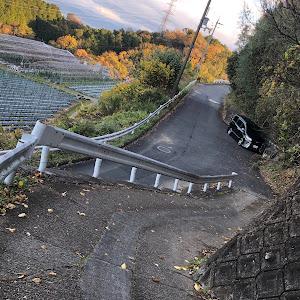 ヴォクシー ZWR80Wのカスタム事例画像 しょーへさんの2020年11月23日15:54の投稿