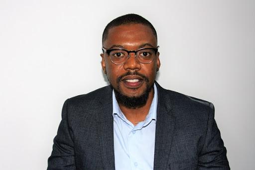 Orediretse Molebaloa, Enterprise Pre-Sales Engineer at Infobip South Africa.