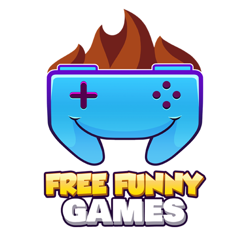 Best Free Funny Games avatar image
