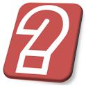 기질테스트 icon