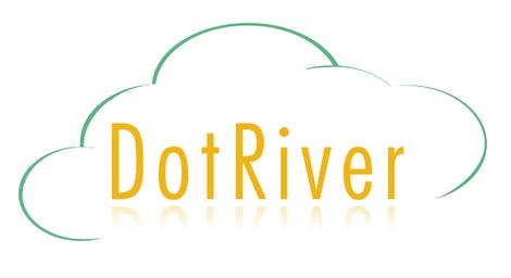 dot river