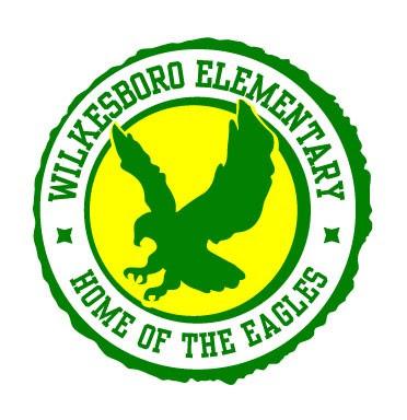 Wilkesboro Logo.jpg