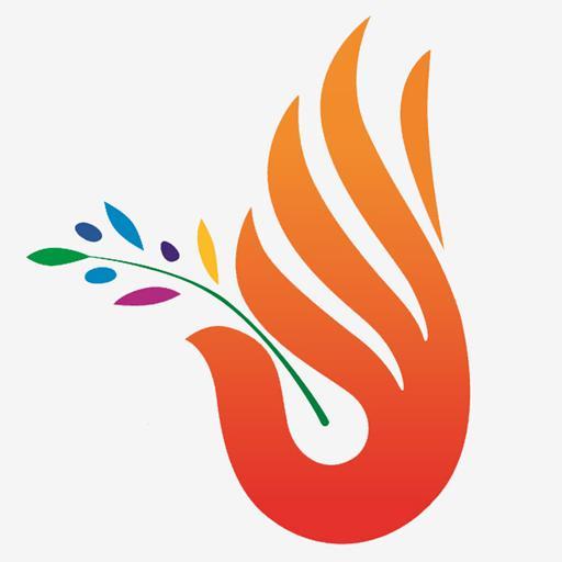 Deaflympics 2017