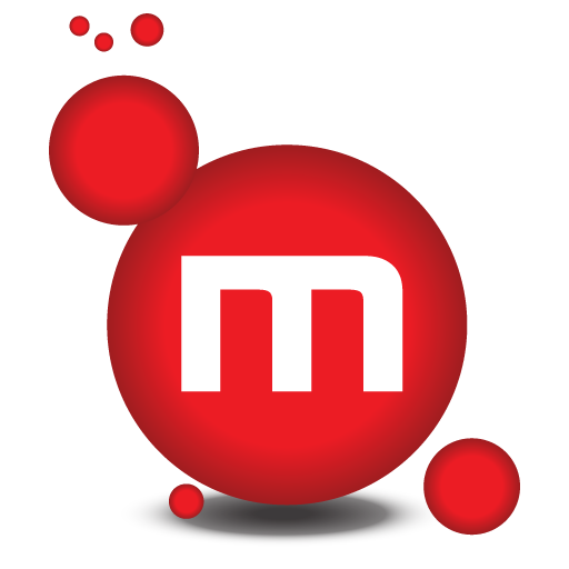 Mobinor