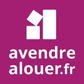 AVendreALouer.fr