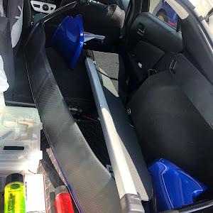 プリウス ZVW50 Sグレード  safety plusのカスタム事例画像 はやじろーさんの2020年04月05日13:04の投稿